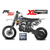 49cc NRG50 XL Racing 14/12 Water...